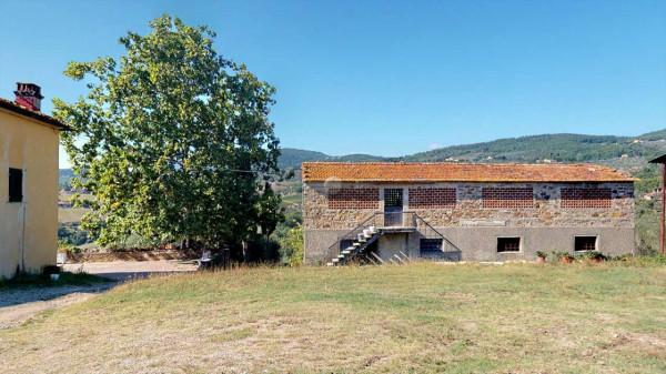 Rustico/Casale in vendita a Pontassieve, 220 mq - Foto 6