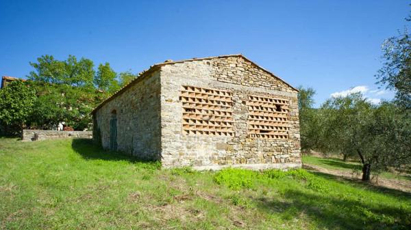 Rustico/Casale in vendita a Pontassieve, 100 mq