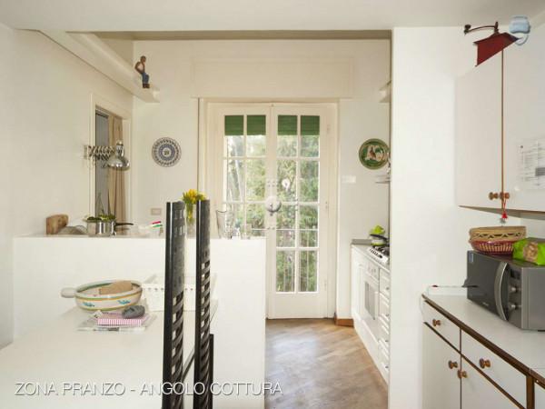 Appartamento in vendita a Firenze, 152 mq - Foto 17