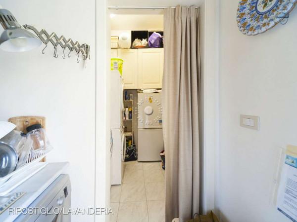 Appartamento in vendita a Firenze, 152 mq - Foto 14