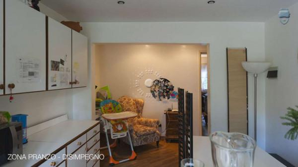 Appartamento in vendita a Firenze, 152 mq - Foto 13