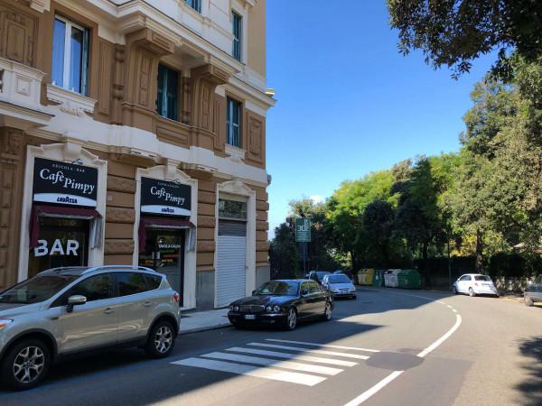 Locale Commerciale  in vendita a Genova, Centro, 60 mq - Foto 11