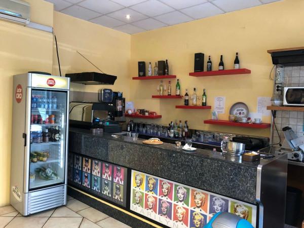 Locale Commerciale  in vendita a Genova, Centro, 60 mq - Foto 7