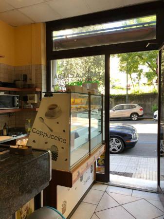 Locale Commerciale  in vendita a Genova, Centro, 60 mq - Foto 8