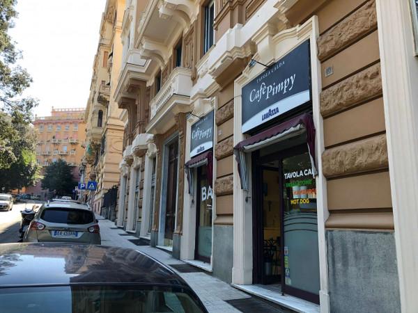 Locale Commerciale  in vendita a Genova, Centro, 60 mq - Foto 10