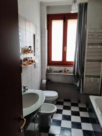 Appartamento in affitto a Milano, Isola, Arredato, con giardino, 83 mq - Foto 3