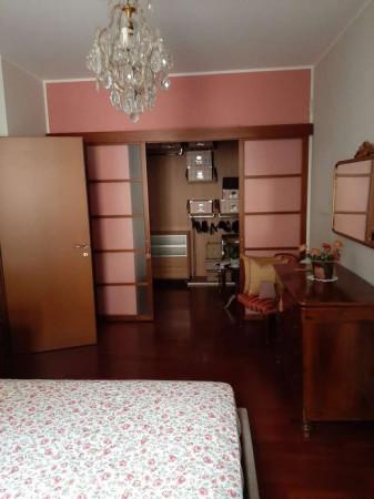 Appartamento in affitto a Milano, Isola, Arredato, con giardino, 83 mq - Foto 4
