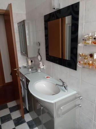 Appartamento in affitto a Milano, Isola, Arredato, con giardino, 83 mq - Foto 6