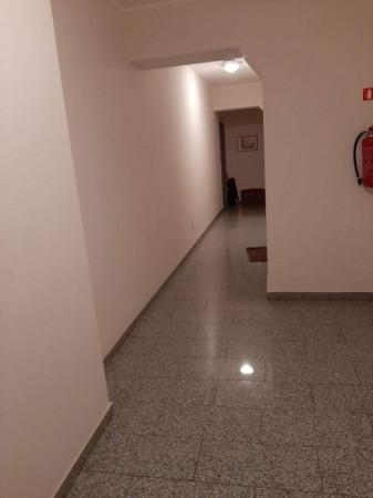 Appartamento in affitto a Milano, Isola, Arredato, con giardino, 83 mq - Foto 2