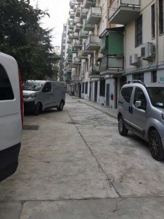 Immobile in vendita a Milano, Famagosta, Con giardino - Foto 11