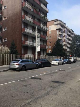 Immobile in vendita a Milano, Famagosta, Con giardino - Foto 15