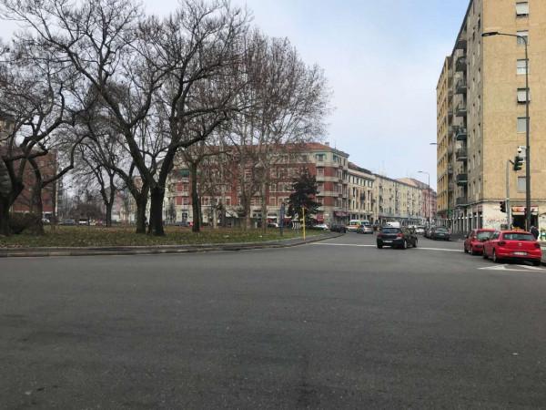 Immobile in vendita a Milano, Famagosta, Con giardino - Foto 20