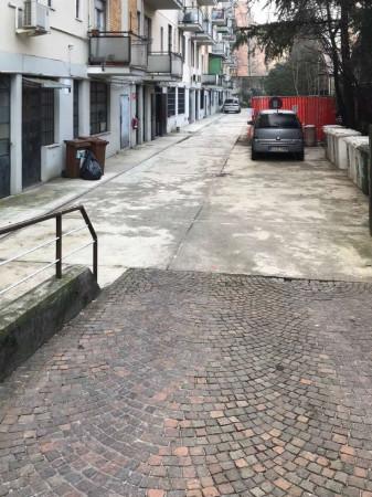 Immobile in vendita a Milano, Famagosta, Con giardino - Foto 10