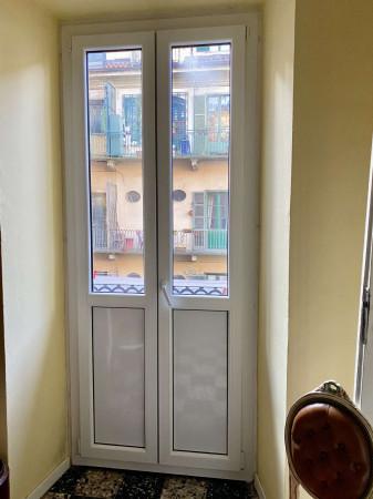 Appartamento in affitto a Torino, Università, Arredato, con giardino, 160 mq - Foto 7