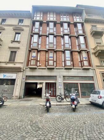 Ufficio in vendita a Torino, 330 mq - Foto 15