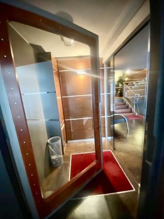 Ufficio in vendita a Torino, 330 mq - Foto 9