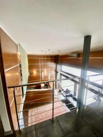 Ufficio in vendita a Torino, 330 mq - Foto 7