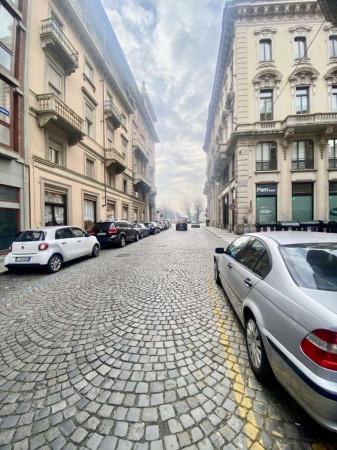 Ufficio in vendita a Torino, 330 mq - Foto 16