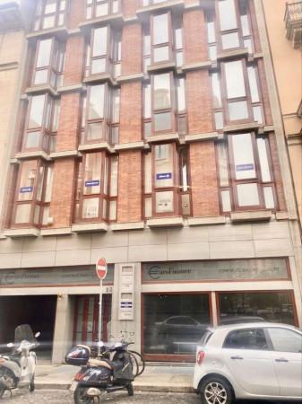 Ufficio in vendita a Torino, 330 mq - Foto 17