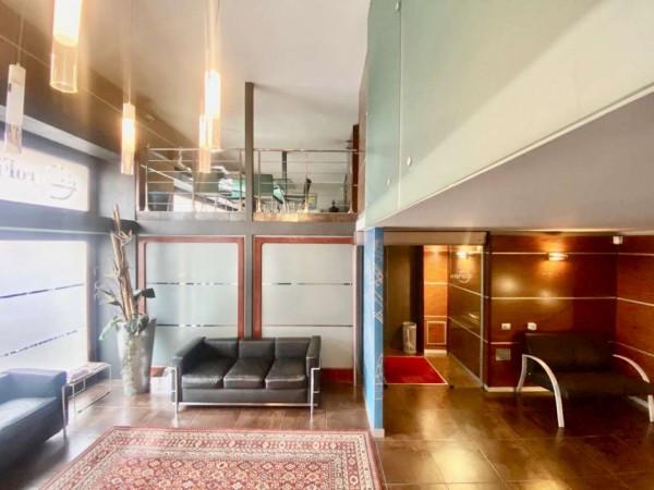Ufficio in vendita a Torino, 330 mq - Foto 8