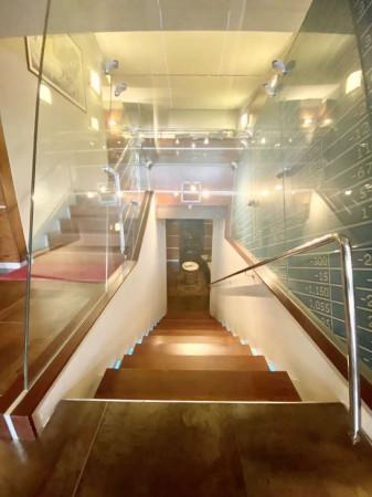 Ufficio in vendita a Torino, 330 mq - Foto 6