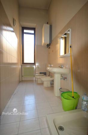 Ufficio in vendita a Forlì, 210 mq - Foto 5