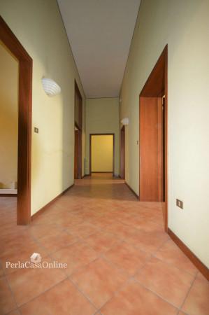 Ufficio in vendita a Forlì, 210 mq - Foto 12