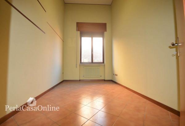 Ufficio in vendita a Forlì, 210 mq - Foto 11