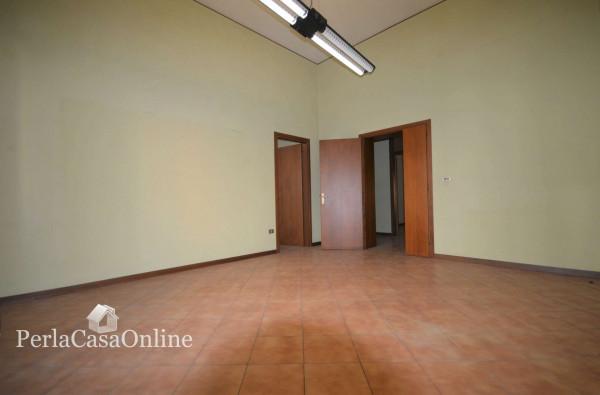 Ufficio in vendita a Forlì, 210 mq - Foto 8