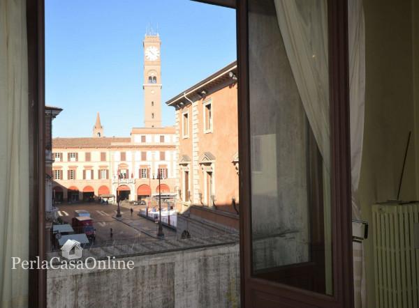 Ufficio in vendita a Forlì, 210 mq - Foto 18