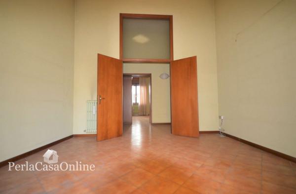 Ufficio in vendita a Forlì, 210 mq - Foto 13