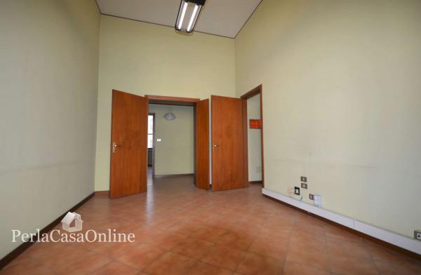 Ufficio in vendita a Forlì, 210 mq - Foto 6