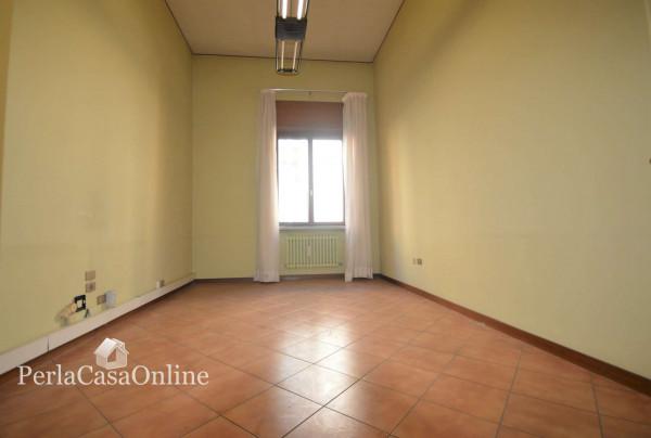 Ufficio in vendita a Forlì, 210 mq - Foto 7