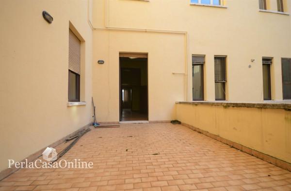 Ufficio in vendita a Forlì, 210 mq - Foto 14