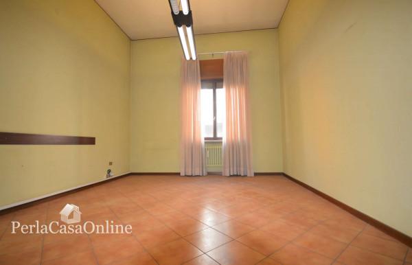 Ufficio in vendita a Forlì, 210 mq - Foto 9