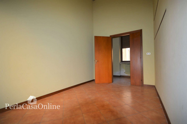 Ufficio in vendita a Forlì, 210 mq - Foto 10
