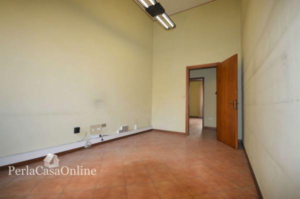 Ufficio in vendita a Forlì, 210 mq - Foto 3