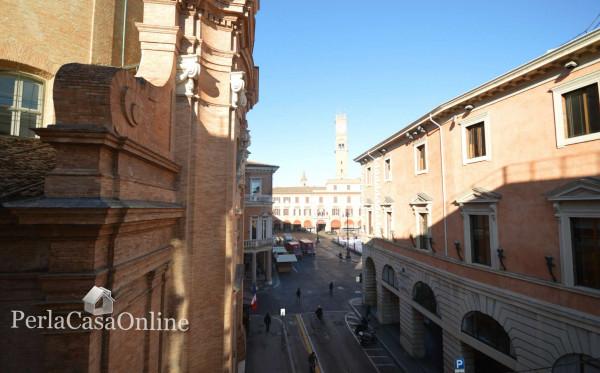 Ufficio in vendita a Forlì, 210 mq - Foto 17