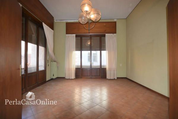 Ufficio in vendita a Forlì, 210 mq - Foto 20