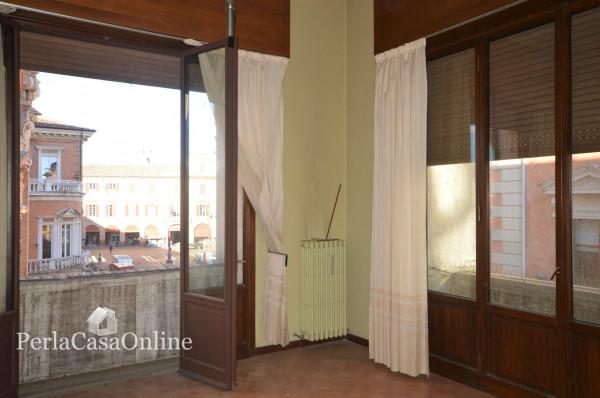 Ufficio in vendita a Forlì, 210 mq - Foto 19
