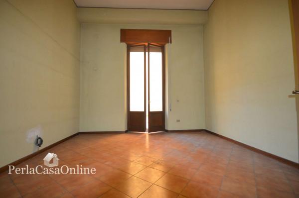 Ufficio in vendita a Forlì, 210 mq - Foto 15