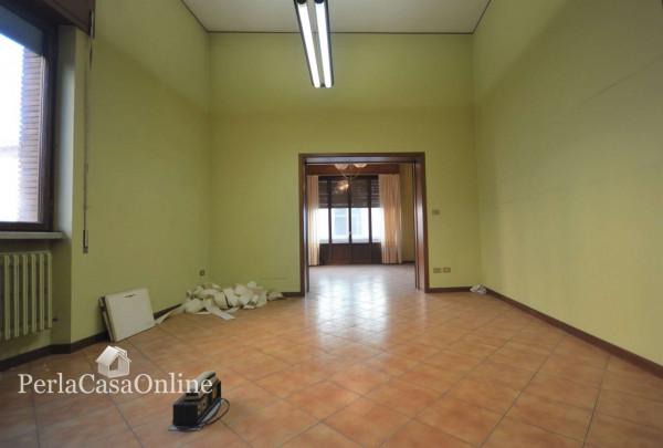 Ufficio in vendita a Forlì, 210 mq - Foto 21