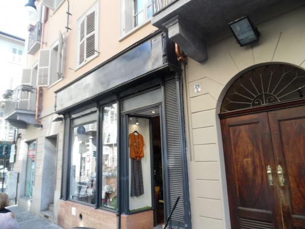 Negozio in affitto a Torino, Centro, 30 mq - Foto 6