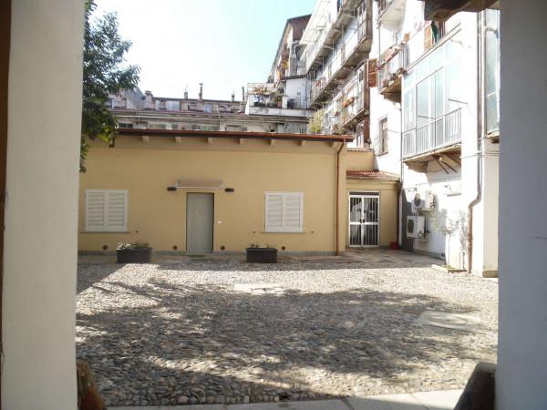 Negozio in affitto a Torino, Centro, 30 mq - Foto 10