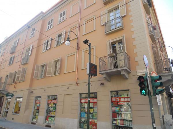 Negozio in affitto a Torino, Centro, 30 mq - Foto 12