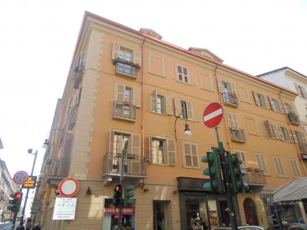 Negozio in affitto a Torino, Centro, 30 mq - Foto 13