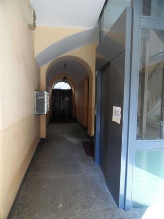 Negozio in affitto a Torino, Centro, 30 mq - Foto 8