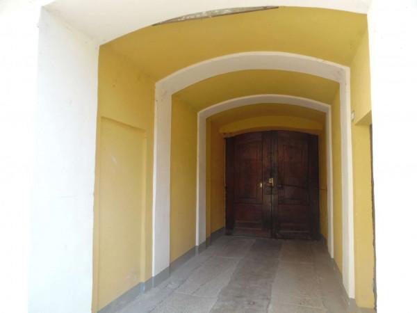 Negozio in affitto a Torino, Centro, 30 mq - Foto 9