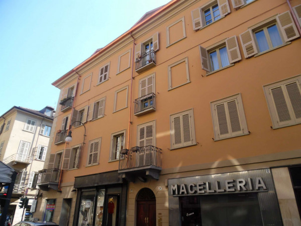 Negozio in affitto a Torino, Centro, 30 mq - Foto 14