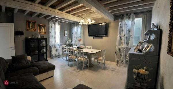 Appartamento in vendita a Modena, Albareto, Con giardino, 235 mq - Foto 2